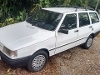 Foto Elba 1.5 8V IE Weekend 4P Manual 1996/96 R$8.000