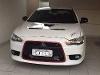Foto Mitsubishi Lancer Sport Ralliart 2.0 16V TB...