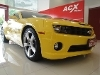 Foto Chevrolet Camaro SS 6.2 V8