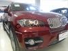Foto BMW X6 4X4 (XDRIVE50I) 4.4 V-8 BI-TB 4P 2009/...