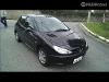 Foto Peugeot 206 1.4 sensation 8v flex 4p manual 2007/