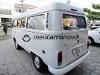 Foto Volkswagen kombi standard 1.4MI 4P 2014/