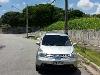 Foto Nissan Livina 2010