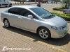 Foto Honda civic lxs 16v 1.8 2008 em Americana