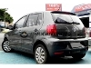 Foto Volkswagen fox 1.0 8V (G2) (conforto) 4P 2012/2013