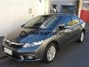 Foto Honda civic 2.0 LXR AT 4P 2014/