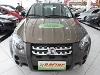 Foto Fiat Palio Weekend Adventure 1.8 16V E. TorQ...