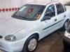 Foto Gm - Chevrolet Corsa sedam 1.0 -Direção...