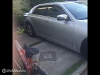 Foto Chrysler 300 c 3.6 v6 24v gasolina 4p...
