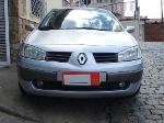Foto Renault megane sedan dynamique 2.0 16v (aut) 4P...
