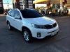 Foto Kia sorento 3.5 S. 670 v6 4x4 24v gasolina 4p...