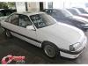 Foto GM - Chevrolet Omega CD 3.0 93/94 Branca