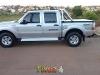 Foto Ford Ranger - 2010