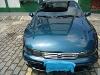 Foto Fiat Brava ano 2000 completo com gnv - 2000