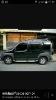 Foto Fiat Doblo 2013