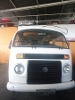 Foto Volkswagen Kombi 1.4 4P Flex 2010/2011 em Belo...