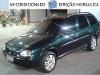 Foto Corsa Wagon 1.6 8v + Ar Condicionado + Dh +...