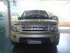 Foto Land Rover Discovery 4 4X4 HSE 3.0 V6 (7 lug)