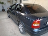 Foto Chevrolet Astra 2000 Completo Sedã 4 portas...
