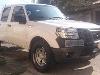 Foto Ranger Diesel 2012 4x4 Completa Unico...