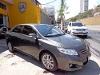 Foto Toyota Corolla Seg 1.8 Flex Automatico 136cv