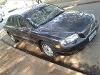 Foto Volvo s80 2.9 v6 gasolina 4p automático /2001