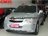 Foto Chevrolet captiva sport (awd) 3.0 v-6 (tiptr)...