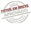 Foto Kombi Standar 2013 Muito Nova