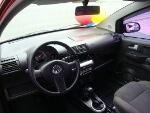 Foto Volkswagen fox hatch 1.0 8v (trend) (G2) 2P 2009/