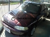 Foto Fiat palio young 1.0 8v fire 4p (gg) completo...