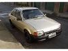 Foto Escort GL 1.8 Motor AP 1989