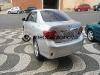 Foto Toyota corolla sedan xli 1.8 16V N. Serie 4p 2011/