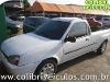 Foto Ford courier l 1.6MPI 2P 2002/ Gasolina BRANCO