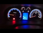 Foto Hyundai i30 2.0 mpi 16v gasolina 4p manual /2010