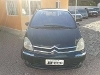 Foto Xsara Picasso 2.0 16V Exclusive 4P Manual...