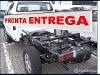 Foto Toyota hilux 3.0 4x4 cs 16v turbo intercooler...