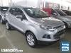 Foto Ford Ecosport Prata 2012/2013 Á/G em Goiânia