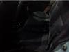 Foto Chevrolet celta lt 1.0 vhc-e 8v (flexp) 4P 2012/