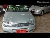 Foto Fiat palio 1.4 mpi elx 8v flex 4p manual 2007/