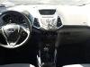 Foto Ford ecosport se 1.6 FLEX 2012/2013