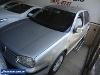 Foto Volkswagen Golf 1.6 4 PORTAS 4P Gasolina...