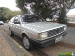 Foto Vw - Volkswagen Gol CL 1.0, Super Conservado -...