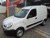 Foto Renault Kangoo Express 1.6 16V (Flex)