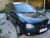Foto Corsa Sedan Wind 1.0 MPFI 4P 2000/01 R$14.900