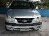 Foto Chevrolet S10 2.5 4x4 DH Diesel 2000 Cinza