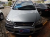 Foto Chevrolet Zafira Expression
