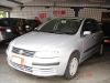 Foto Fiat stilo 1.8 mpi 8v gasolina 4p manual /