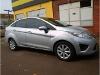 Foto Ford Fiesta SE - 2011