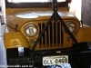 Foto Ford Jeep Willys 4x4