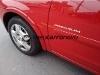 Foto Chevrolet corsa hatch premium 1.4 8V 4P 2009/